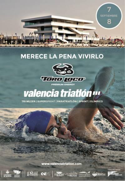 Toro-Loco-Valencia-Triatlon