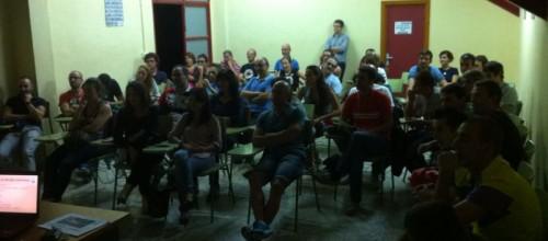 CT Travesías Mitos ya prepara la nueva temporada 2014