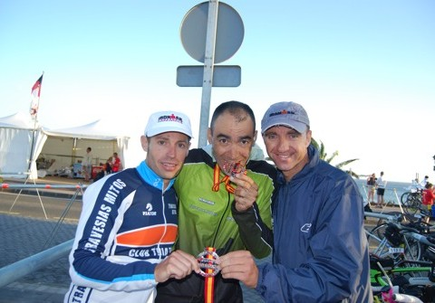finishers-ironman-lanzarote