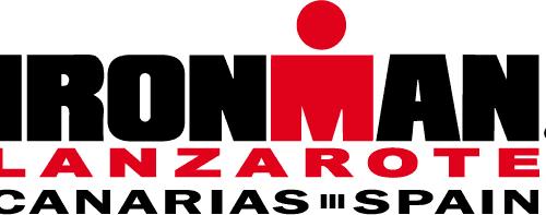 Ironman Lanzarote 2014. Crónica de un Ironman MÍTIKO.